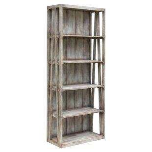 Quinlan Standard Bookcase by Jeffan