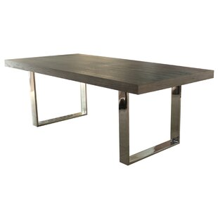 Bridge Street Dining Table