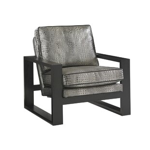 Lexington Carrera Armchair