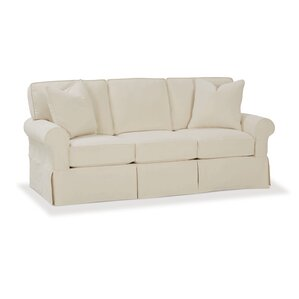 Nantucket Sleeper Sofa by Rowe Furniture