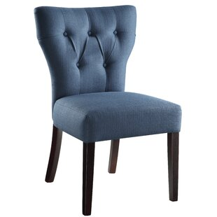 Alethea Side Chair