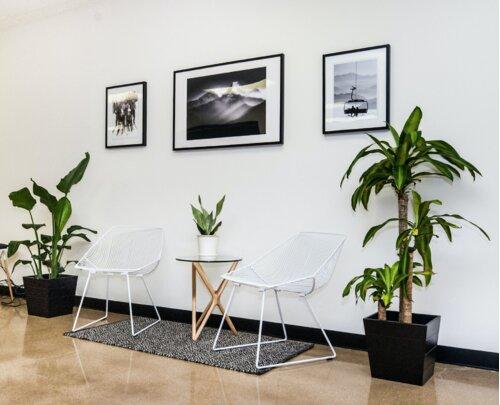 10 Home Design Ideas Amp Photos Wayfair