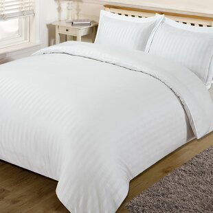 Urbanna Single Duvet Cover