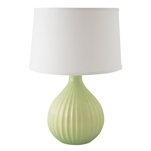 Erkerd Sprout 24 Table Lamp