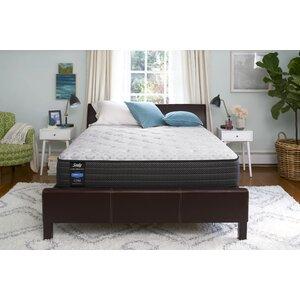 Full Bed Bunk