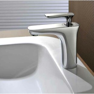 Shop for CUPC Ceramic Oval Undermount Bathroom Sink with Faucet and Overflow By Royal Purple Bath Kitchen