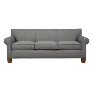 Westport Sofa by Duralee Furniture