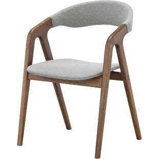 Great choice Kaede Side Chair by Modloft Reviews (2019) & Buyer's Guide