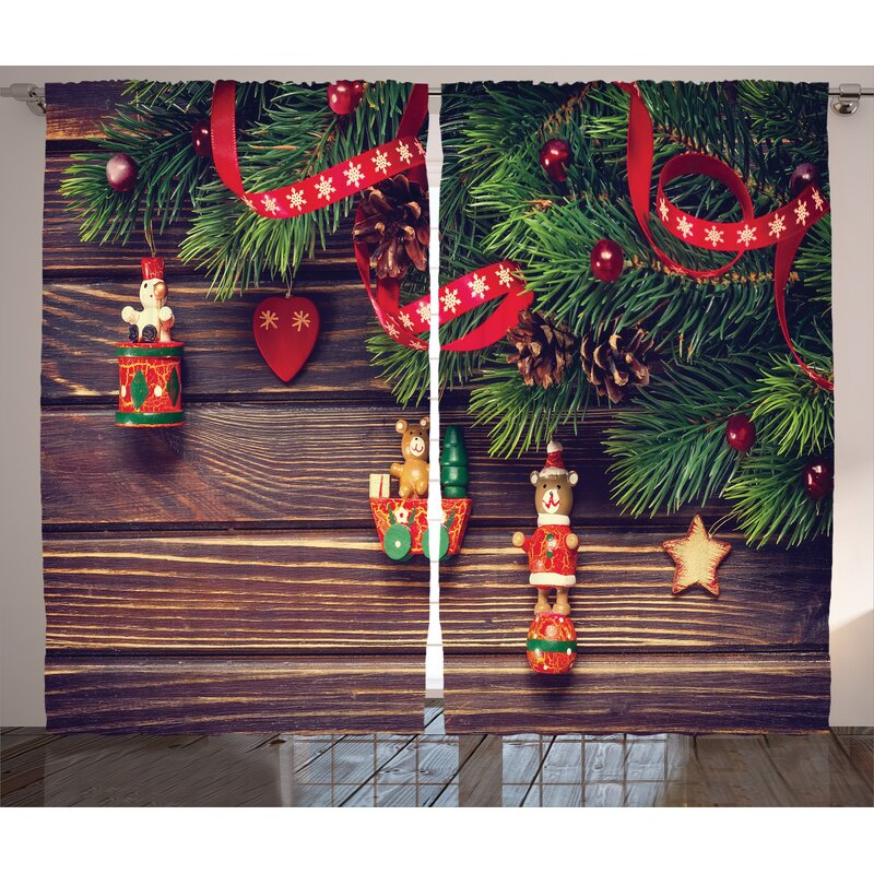 christmas decorations rustic wood backdrop december old christmas time theme jesus ribbon graphic print text