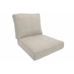 lounge chair pads outdoor furniture quickview 18 inch chair cushions wayfair