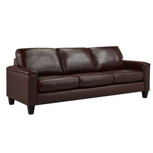 Deboer Sofa
