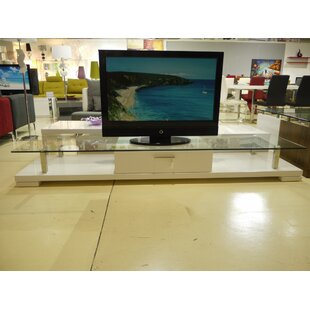 Lundy TV Stand