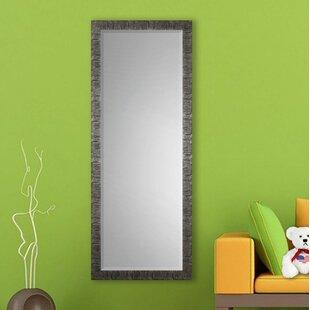 Safari Mirror Wayfair Ca