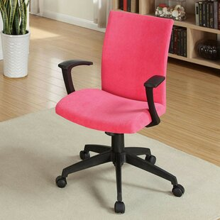 Capone Task Chair