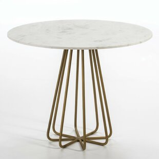 Pantelle Dining Table By Canora Grey