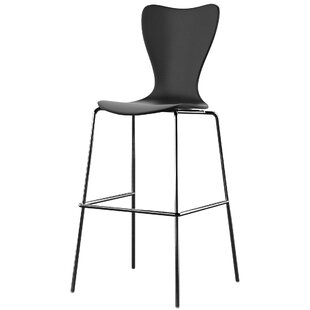 Chaparro 31 Bar Stool