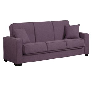 Kaylee Convertible Sofa