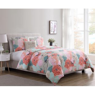 Gant Comforter Set by House of Hampton