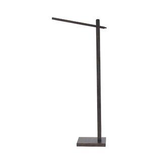 Foundry Select Allsop Modern Pine Swiveling 60