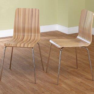 Blackshear Dining Chair (Set of 2)