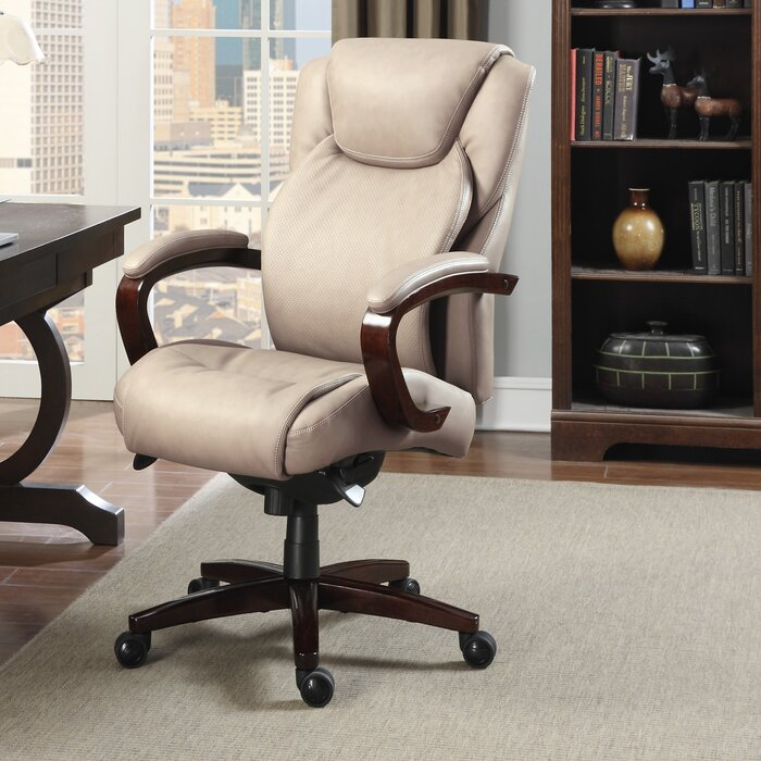executive comfortcore boy big chair dp and tall office air la z trafford traditions technology