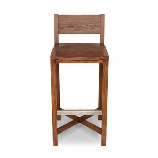 29.9 Bar Stool dCOR design