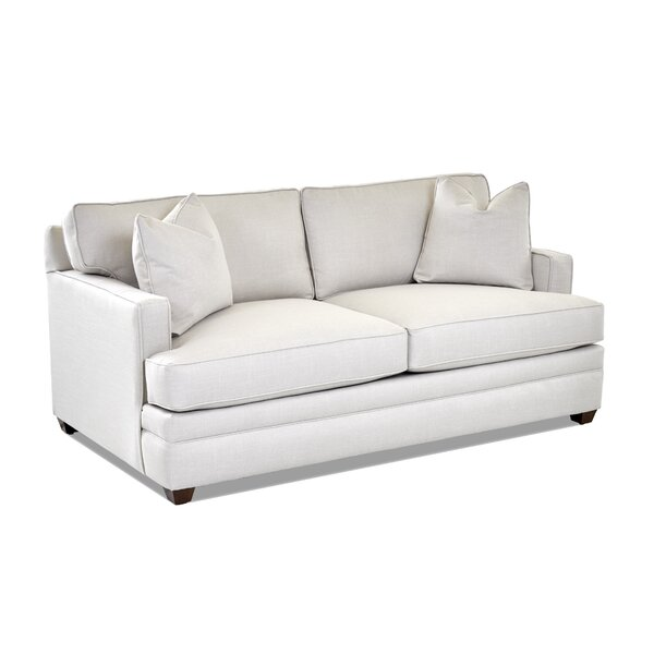 College Apartment Couch | Wayfair