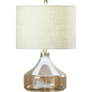 Relatively Modern & Contemporary Broyhill Table Lamps | AllModern DY65