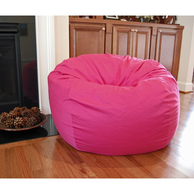 Bean Bag Chair- Buy Online in Pakistan at Desertcart