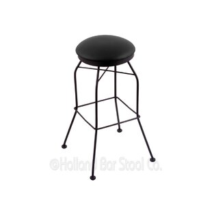 30 Swivel Bar Stool by Holland Bar Stool No Copoun