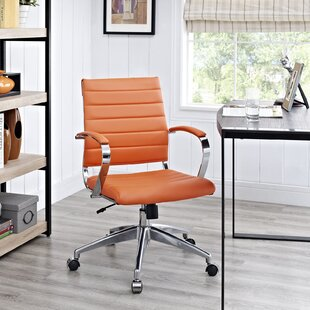 Mercury Row Pinero Desk Ch..