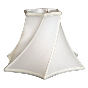 13.5 Silk Bell Lamp Shade