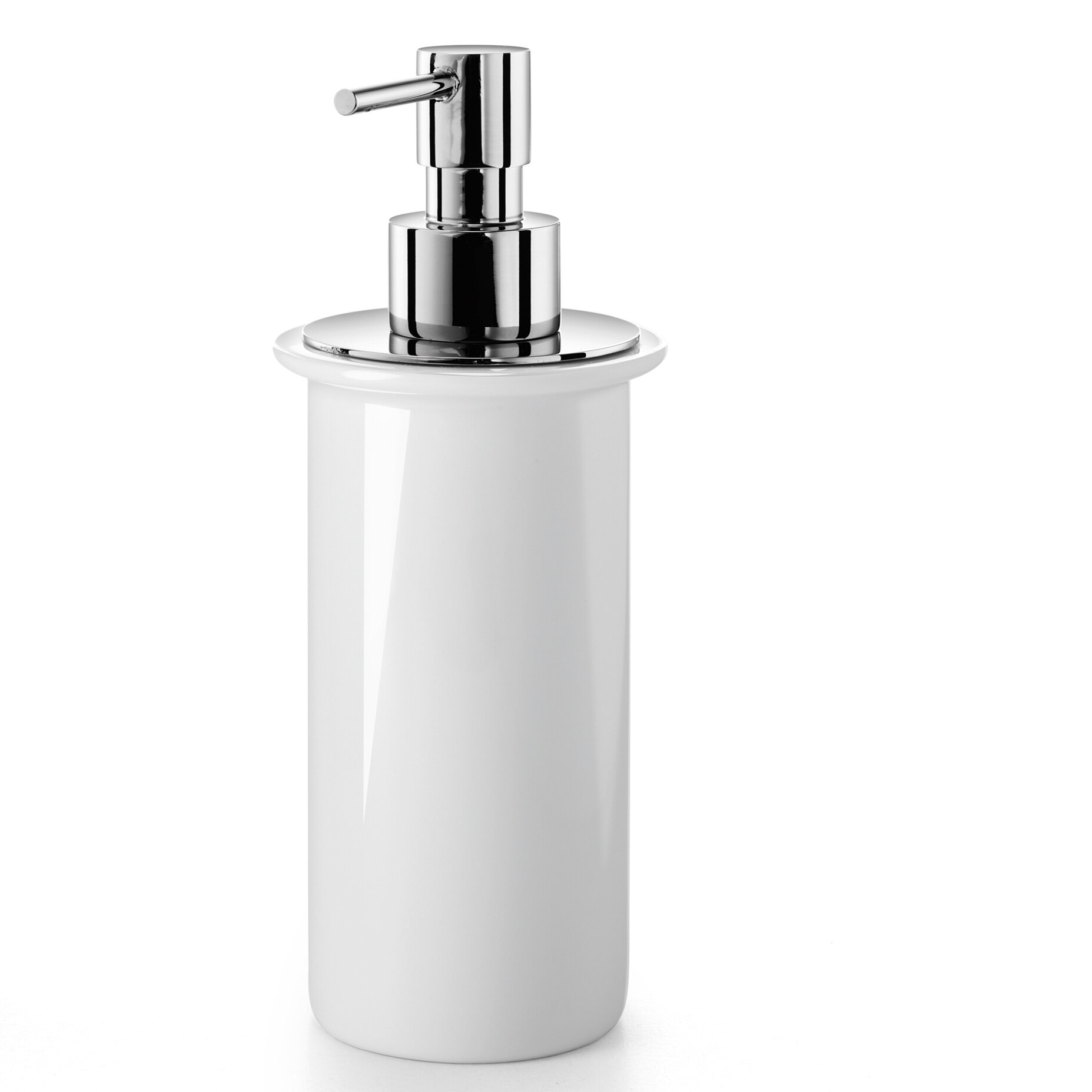 Saon Soap Dispenser