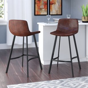 Skyler 29 Bar Stool (Set of 2)