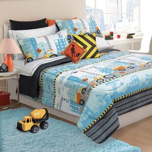 Yumhi 3D Rick and Morty Cartoon Bedding Sets 3 Pieces Duvet Cover Set for Kids Teen Full Size Comforter Cover 1 Duvet Cover 2 Pillowcase