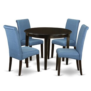 Breakfast Dining Set | Wayfair