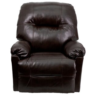 Menzel Chaise Power Recliner