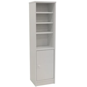 28,5 x 109 cm Badschrank von House Additions