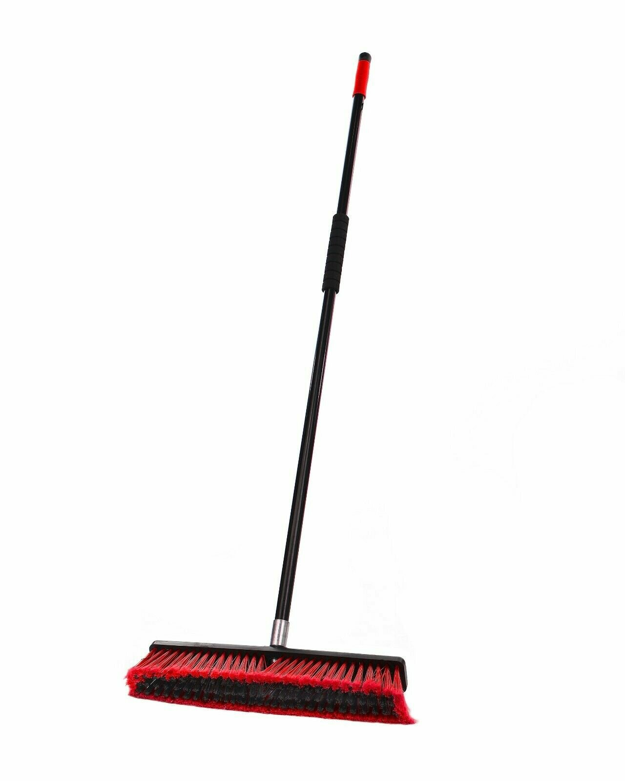 Alpine Industries Smooth Surface Squeegee Push Brooms Reviews Wayfair