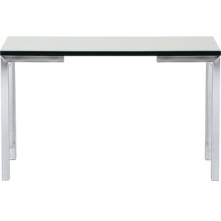 Leber Console Table By Fairmont Park