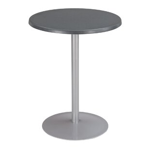 Entourage™ Round Table