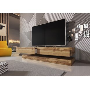 Ambleside Tv Stand For TVs Up To 55
