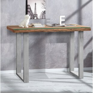Aylin Console Table By Union Rustic
