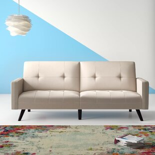Desroches Sleeper By Hashtag Home