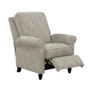 Recliners Sleeping Chairs Furniture