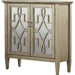 Distressed Finish Cabinets & Chests You'll Love   Wayfair