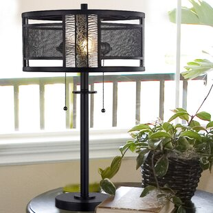 Carlsbad 23.25 Table Lamp