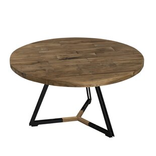 Coffee Table By Williston Forge