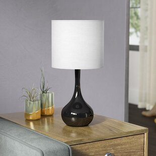 Kellan 16.5 Table Lamp (Set of 2)