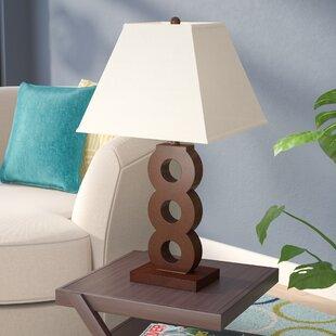 Ward 30 Table Lamp